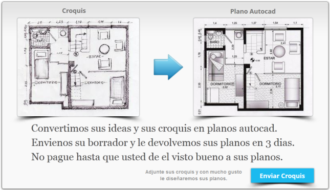 301 moved permanently - Realizar planos online ...