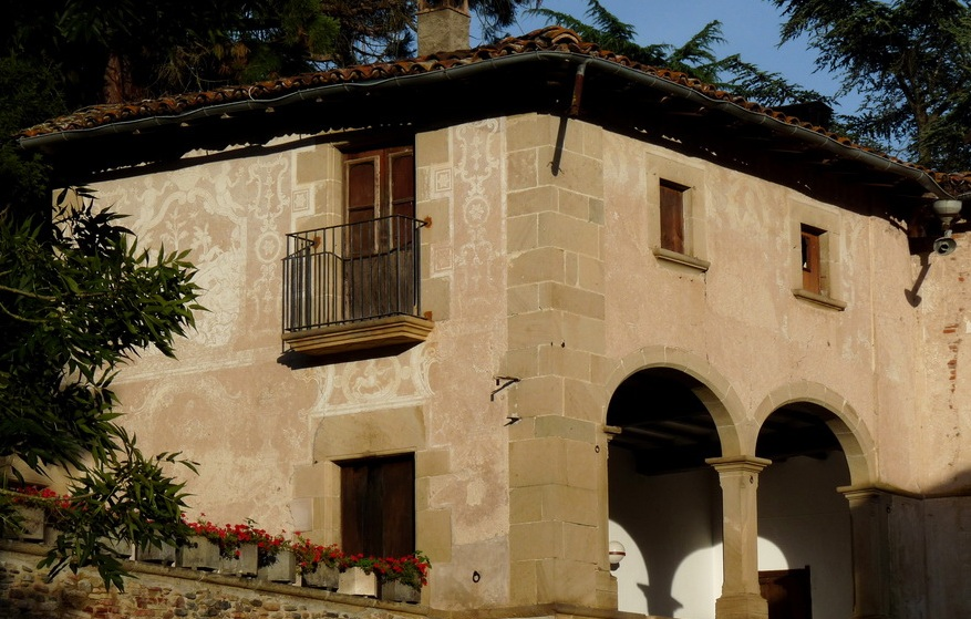 301 moved permanently - Rehabilitacion casas antiguas ...