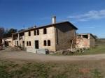 Reformas de una casa vieja
